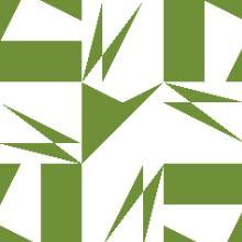 kazza408's avatar