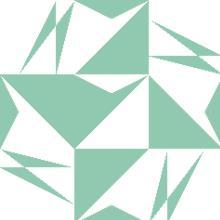 kazza_kam's avatar