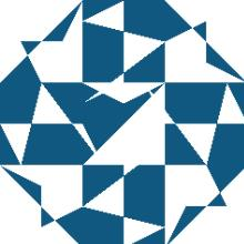 kb1792's avatar