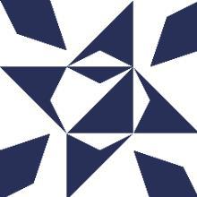 KB27's avatar