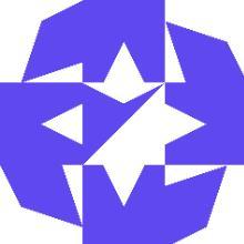 kb57442's avatar