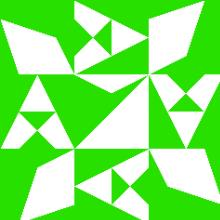 KB_apl's avatar