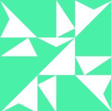 KBAKER2108's avatar