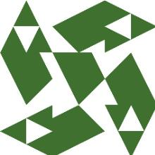 kbarbo's avatar