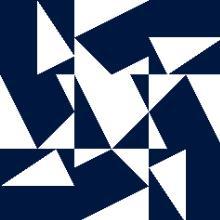 Kbche's avatar