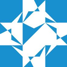 KBG2013's avatar