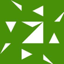 KBM-technogeezer's avatar