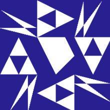 kbp1231's avatar