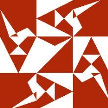 kbrock84's avatar