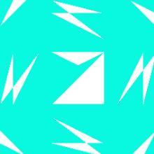 kbullit's avatar