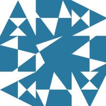 kbups's avatar