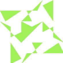 KBXR's avatar
