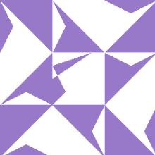 kc31337's avatar