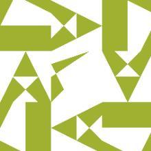 kc8pdr's avatar
