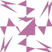 KC_PARK's avatar