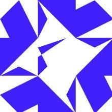 kcartersadlier's avatar