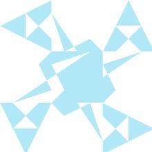 kcbobmerritt's avatar