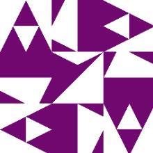 kccole01's avatar