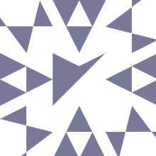 KCColeman's avatar