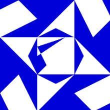kccrga's avatar