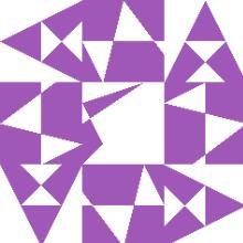 Kce's avatar