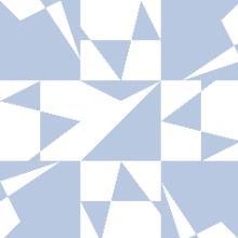kchuang1126's avatar