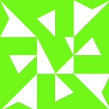 kcic's avatar
