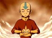 kcjack's avatar