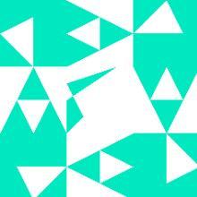 kcjkim1's avatar
