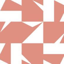 KCJodi's avatar