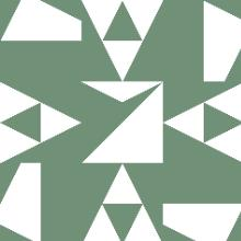 kcm1700's avatar