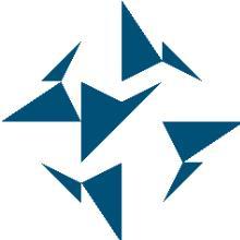 kcm49's avatar