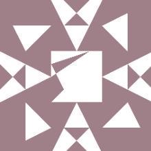 kcmagicdata's avatar
