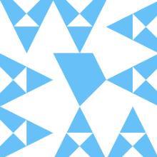 kcompter's avatar