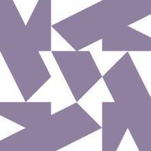 kcpc's avatar