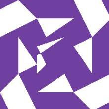 kcross888's avatar