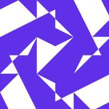 kcrxs30's avatar
