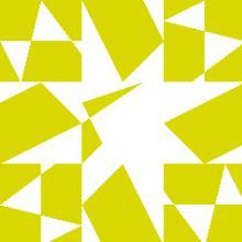 kcs2009's avatar