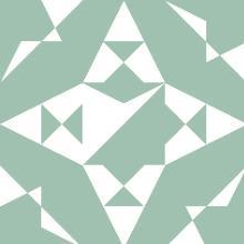 kcsy's avatar
