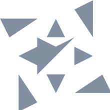 kcTechNetName's avatar
