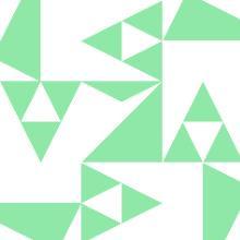 kctxau's avatar