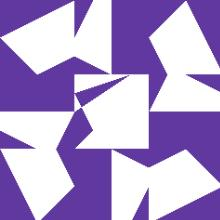 KCXLT's avatar