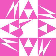 kd0901's avatar