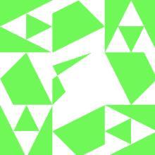 kd2000's avatar