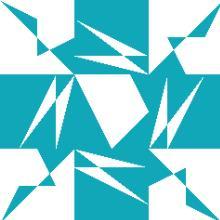 kdailey6560's avatar