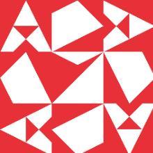 kdf612891's avatar