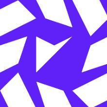 KDJunior's avatar