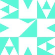 kdowns's avatar