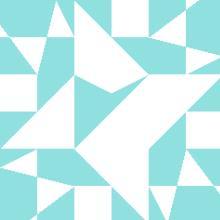 kdp007's avatar