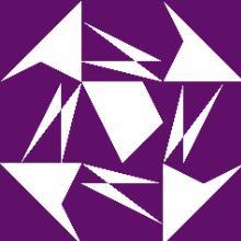 kdpendergrass's avatar